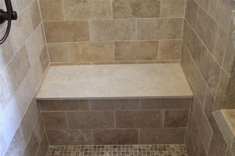 Custom Shower Bench 28 Images The Granite Shop Take A Seat Custom Stone Shower