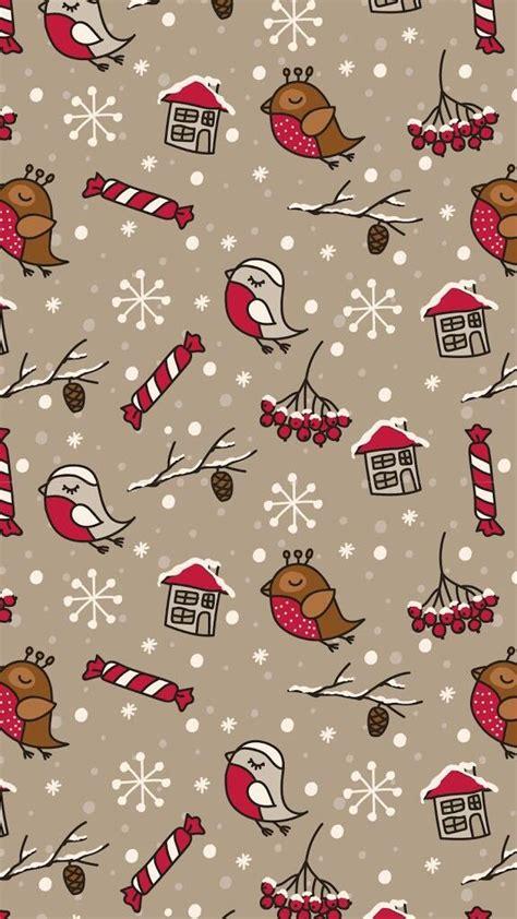 christmas pattern wallpaper iphone christmas iphone wallpaper sanjonmotel