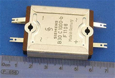 germanium diode oa71 m rectifiers