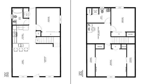 24 x 36 cabin plans cabin floor plans 24 x 36