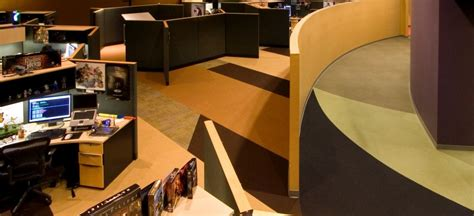 ucf interior design powell design orlando fl architecture