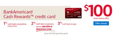 Gift Card Bank Of America - bank of america banking credit cards mortgages and auto loans
