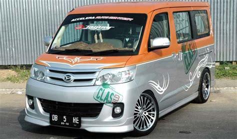 Harga Daihatsu Luxio 20111024 Luxio 1 Daihatsu Authorized Dealer Makassar Pt