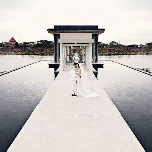 Weddingku Di Surabaya by Ciputra Golf Club Hotel Surabaya Weddingku