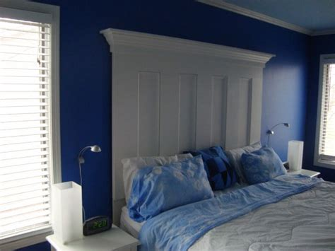 wainscoting headboard king white column wainscot looking headboard impressive