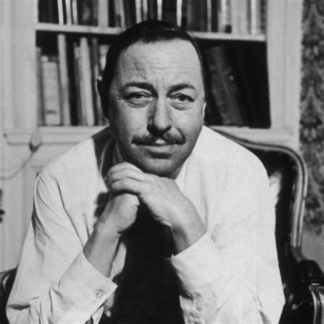 Biography Tennessee Williams | tennessee williams playwright biography com