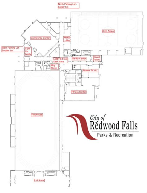 Copper Beech Floor Plans by 100 Fitness Center Floor Plans Application Gym
