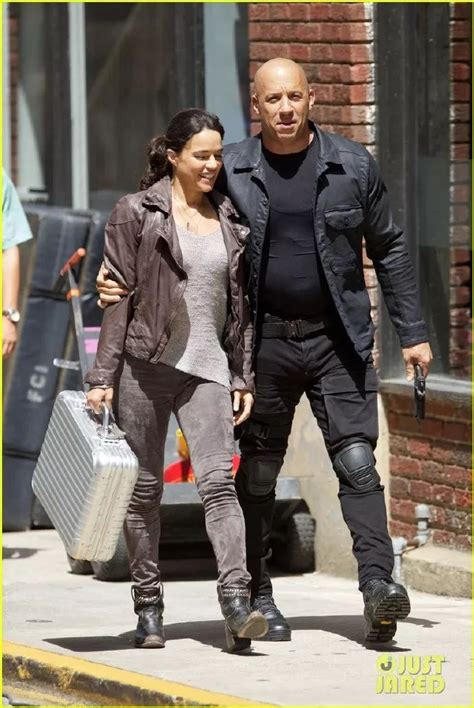 nikki bella yooying 786 best images about fast furious on pinterest