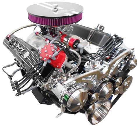 chrysler crate engines chrysler engines