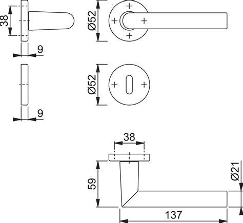 maniglie porte dwg amsterdam garniture poign 233 e poign 233 e garniture sur