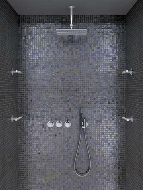 soffioni doccia a soffitto colonna doccia a parete termostatica con soffione combi