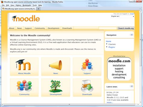 moodle themes free 2 7 blog archives helpereditor