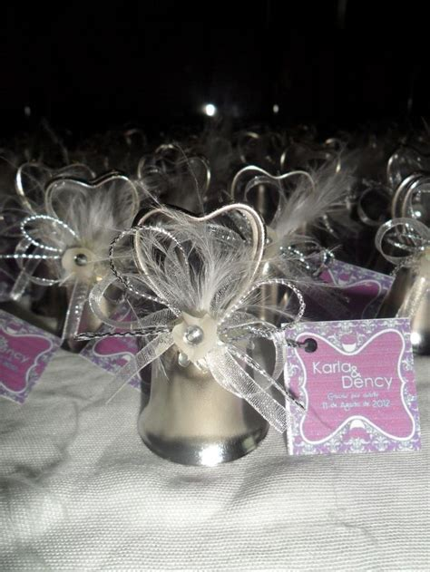 recuerdos comestibles para bodas on discover the best trending almonds ideas 30 best images about recuerdos on hershey s kisses mint to be and weddings