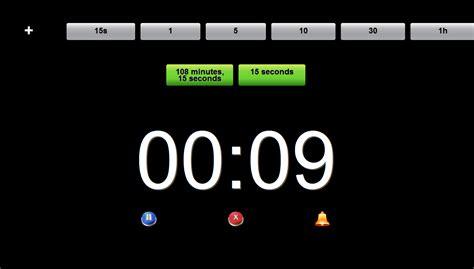 class room timer classroom timer todoele 2 0