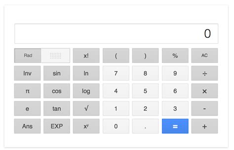 calculator online google calculator online related keywords suggestions