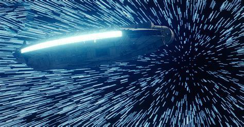 wars light speed 1920x1080 wars the last jedi millennium falcon