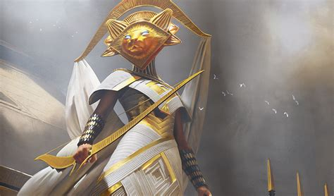 the of magic the gathering amonkhet modern masters 2017 edition and amonkhet packaging magic