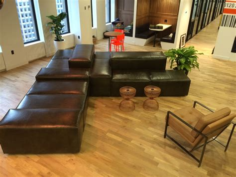 leather couch repair chicago leather sofa repair nyc sofa menzilperde net