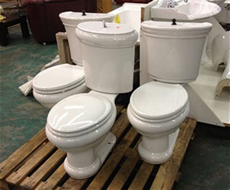 Used Bathroom Fixtures Used Plumbing Fixtures Habitat For Humanity Restore East Bay Silicon Valley