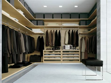 Wardrobes Nyc by Affordable Nyc Custom Closet That You Must Homesfeed