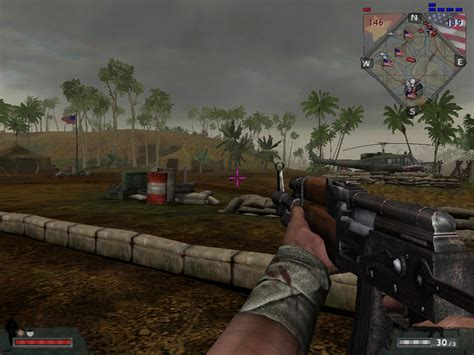 free download games for pc full version red alert 2 battlefield bad company 2 game free download full autos post