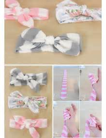 diy baby shower ideas quotes