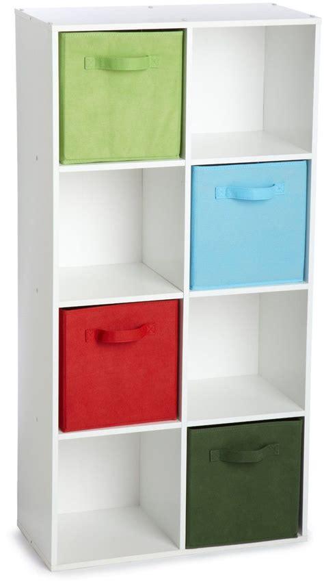 estantes con cajones lindo estante con cajones en tela para casa