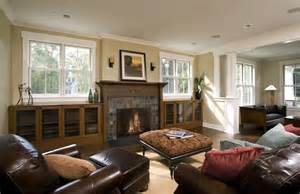 how to decorate your family room glorious chocolate brown leather couch decorating ideas gallery in spaces contemporary design ideas