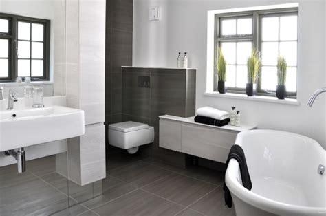 moderne badezimmerfliesen designs 106 badezimmer bilder beispiele f 252 r moderne badgestaltung