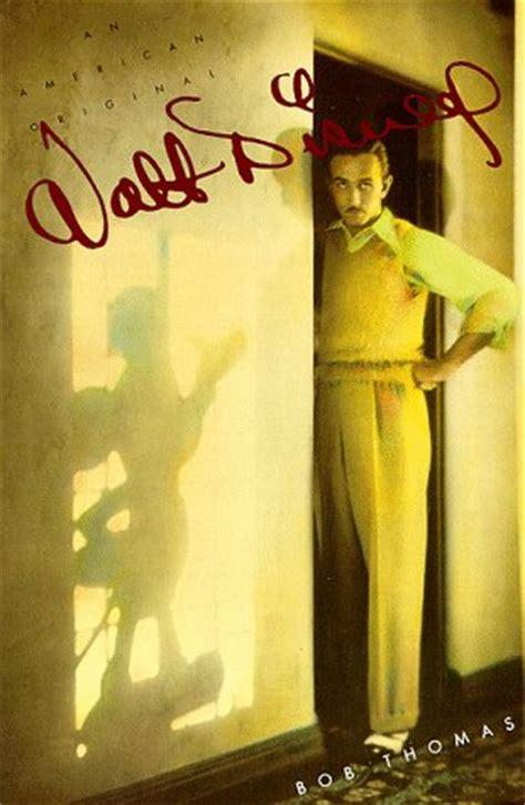 biography book about walt disney the best walt disney biography a quot best book list quot