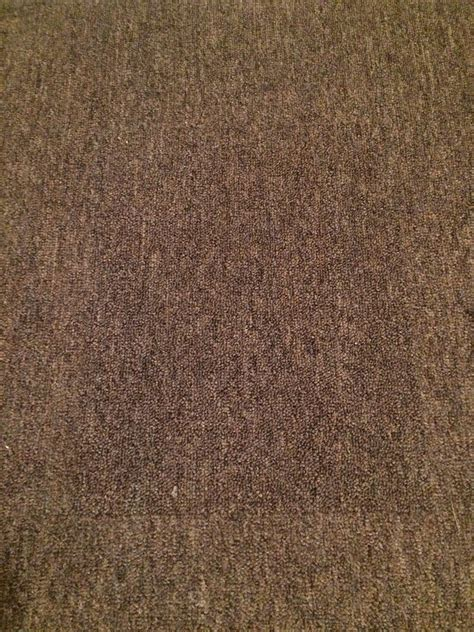 can you iron a rug carpet iron burn repairs in vancouver call 604 581 3480