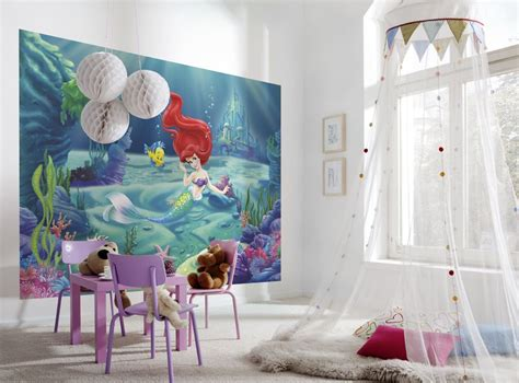 disney bedroom ideas 42 best disney room ideas and designs for 2017