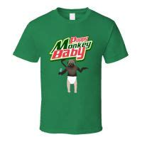kickstart commercial puppy monkey baby 1000 images about t shirts on country concerts country and