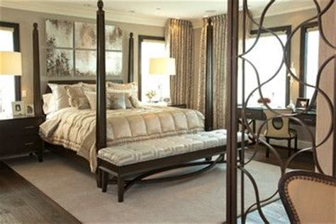 luxury home hton s inspired somethings gotta give traditional bedroom san diego