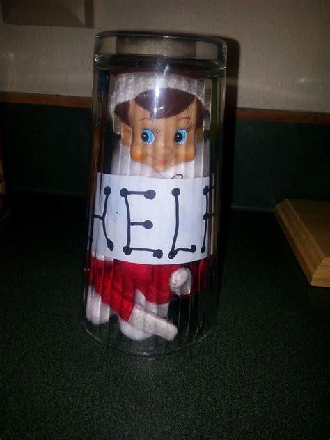 printable elf on the shelf glasses 240 best elf on the shelf ideas images on pinterest