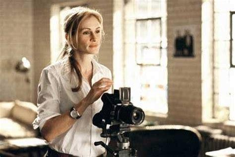 film terbaik julia robert closer closer 2004 photo