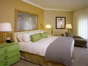 two color paint ideas miscellaneous two color painting ideas rooms with yellow