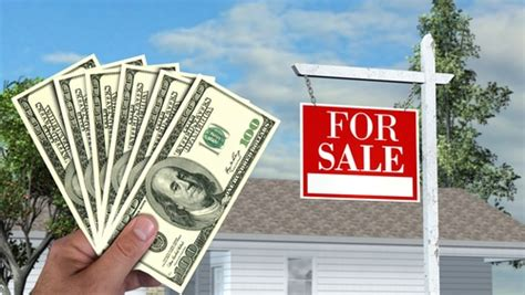 should i buy a house with cash or a mortgage why you should buy a house with cash mortgage loans