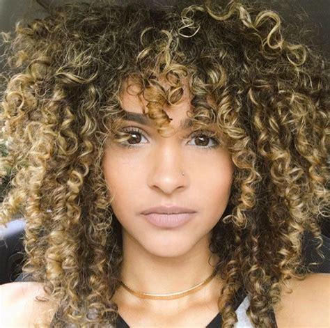 curly hair grow out stories best 25 fine curly hairstyles ideas on pinterest