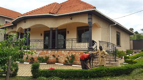 buy a house in uganda houses for sale kampala uganda october 2014