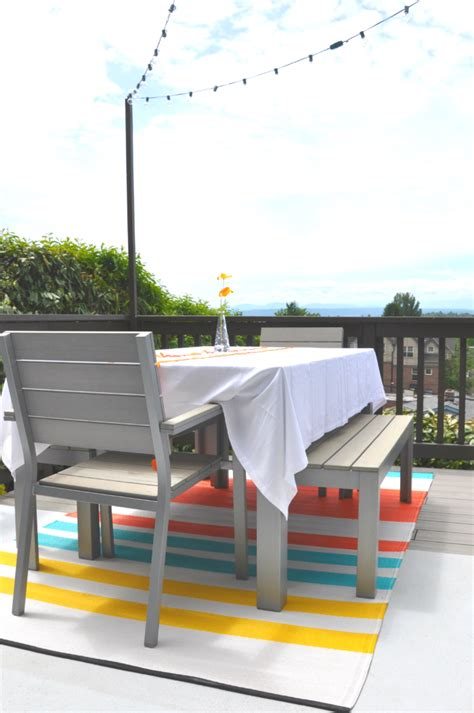 cb2 outdoor furniture cb2 outdoor furniture covers all home design solutions