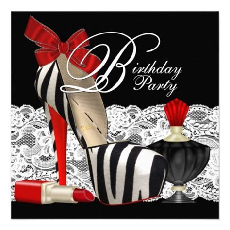 high heel themed 1000 images about high heel birthday theme on