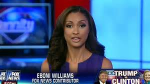 Fox news liberal gushes over donald trump crooks and liars