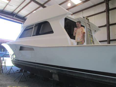 awlgrip marine paint oxford yacht agency