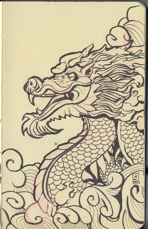 tattoo sketch dragon dragon tattoo sketch www imgkid com the image kid has it