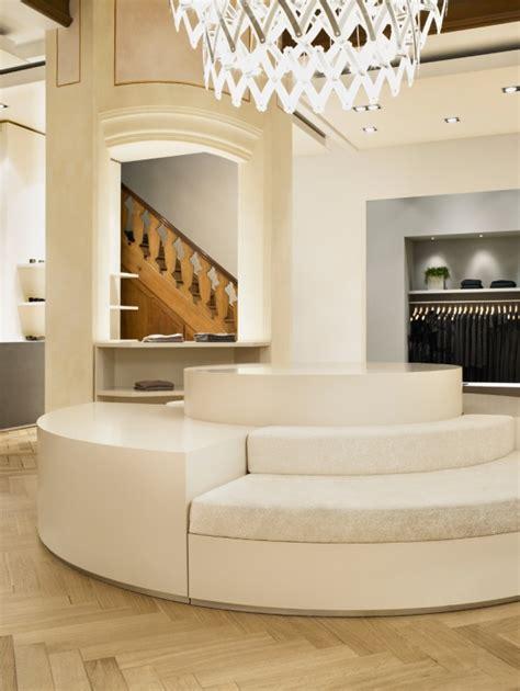Decke Für Sofa Kaufen by Decke Design Gate
