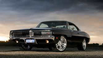 Dodge Charger Dominic 1969 Dodge Charger Rt 426 Car Dominic Toretto In Fast And