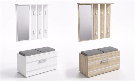 groupon mobili mobili da ingresso e cassettone groupon goods