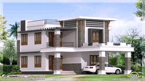 one story house plans 1800 sq ft one story house plans under 1800 sq ft youtube luxamcc