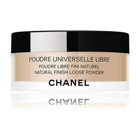 Harga Chanel Finish Powder baby store indonesia and malaysia chac011 chanel